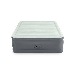 Full PremAire Bed 191x137x46 cm