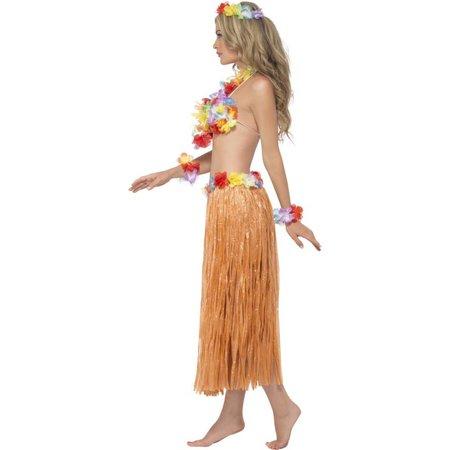 Hula Honey Hawaii verkleedset