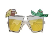 Funbril Hawaii Tequila