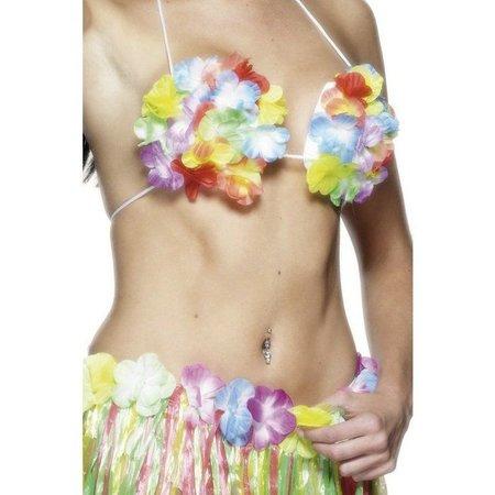 Hawaii BH multikleur