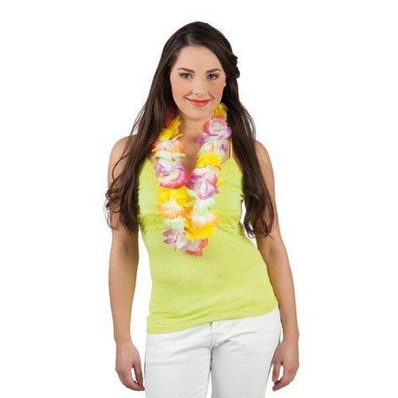 Hawaiikrans Sunshine Elite