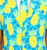 Zomer Maatpak Ananas