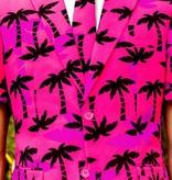 Hawaii Maatpak zomer Tropicool