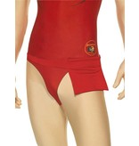 Baywatch Babe second skin pak