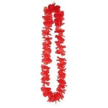 Hawaiislinger rood