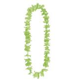 Hawaiislinger groen populair