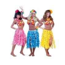 Hawaii rok Malika