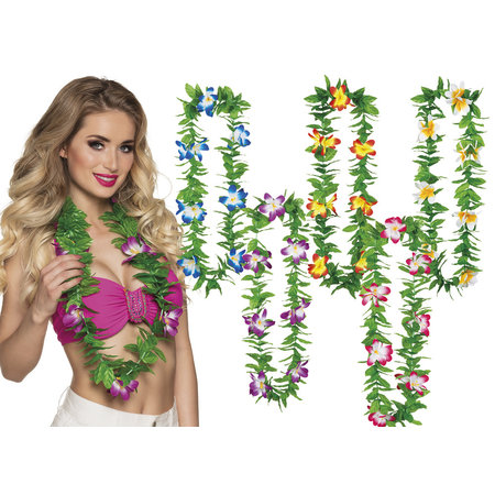 Hawaïkrans Lulani