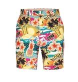 Maatpak zomer Aloha