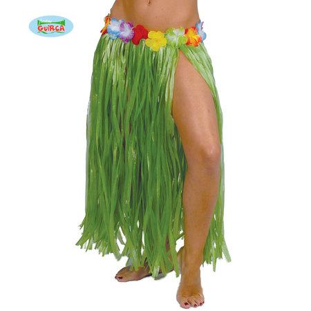 Hawaii Rok Groen 75cm
