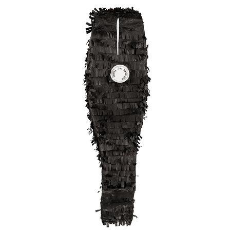 Piñata Toekan Vogel - 53x38cm