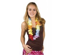 Hawaii slingers/kransen