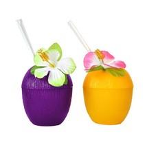 Coconut Hawaii drinkbeker