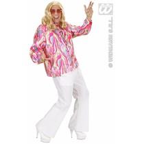 Party blouse Palani
