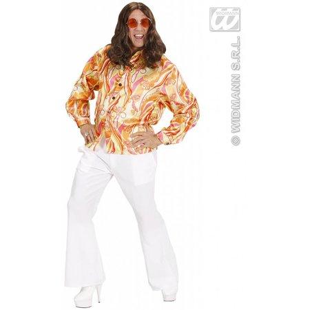 Party blouse Malaki