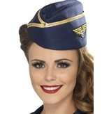 Air Hostess Hoedje