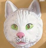 Plastic masker poes
