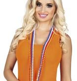 Ketting Holland Oranje
