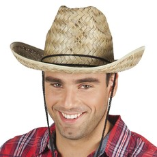 Hoed Cowboy Dallas bull