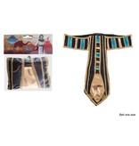 Egyptische riem