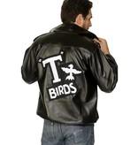 T-Bird Grease Jas elite