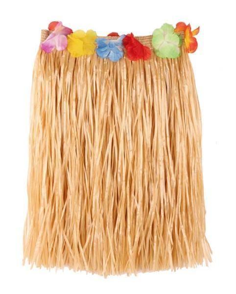 Hawaii rok natural 50cm