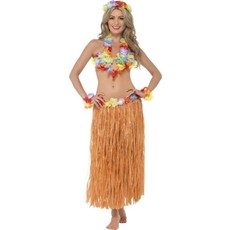 Hula Honey Hawaii verkleedset