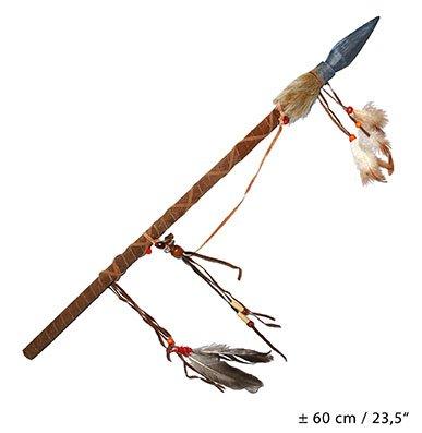 Speer Indiaan 60cm