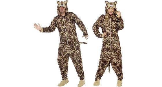 03ba28f93635d4 Op zoek naar Safari & Jungle kleding? Enorm aanbod beschikbaar ...