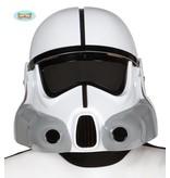 Stormtrooper helm