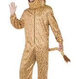 Giraffe Dierenpak