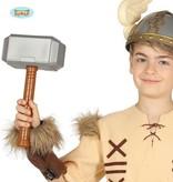 Viking hamer 29 cm