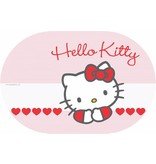 Placemat Hello Kitty melamine