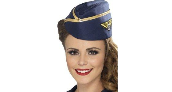 Piloten - Stewardessen
