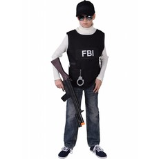 FBI vest kind