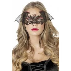 Masker Vleermuis