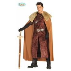 Lord of the Highlands kostuum heren