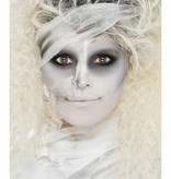 Mummie special effect kit