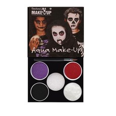 Make up set Monsters