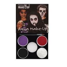Make up set Monsters