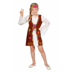 Hippie Jurk Kind