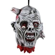 Head Horror hanger wit