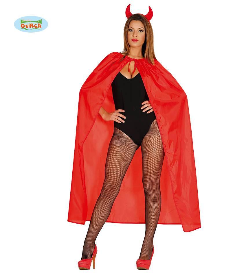 Cape Rood duivel