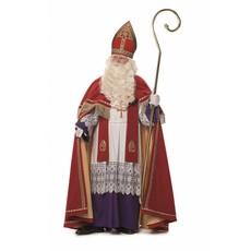 Intocht Sint kostuum luxe