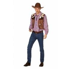 Cowboy Allan