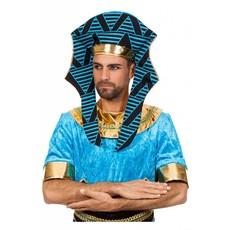 Hoed Farao