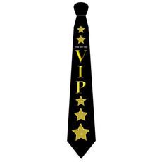 Stropdas VIP