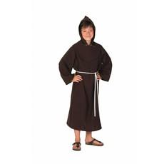 Pater kleding kind
