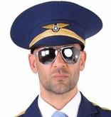 Piloten pet elite