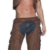Fever Cowboy kostuum man